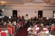 Fjala hyrëse e Presidentes së Republikës, Atifete Jahjaga, në Samitin Ndërkombëtar të Gruas